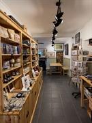 café gift shop gallery - 2