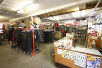 army surplus stores exeter - 3