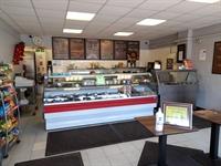 sandwich bar gateshead - 1
