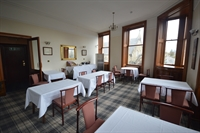substantial town centre hotel - 3