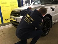 provider of exceptional valeting - 2