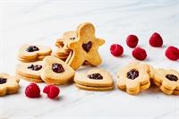 arapina bakery franchises across - 3