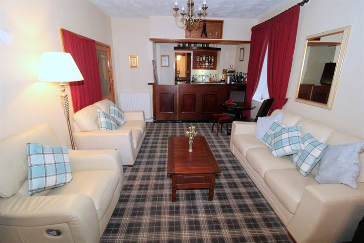 exceptional 6-bedroom hotel inverness-shire - 5