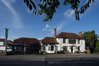 pub tenancy the bonny - 1