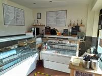 sandwich bar gateshead - 2