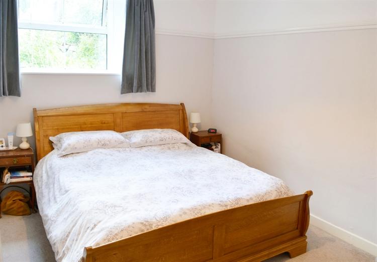 fine detached guest house - 10