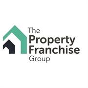 lettings estate agency lancashire - 1