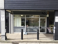 dry cleaners wilmslow cheshire - 2