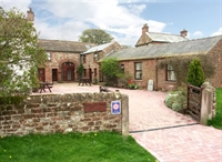adaptable holiday cottage business - 1