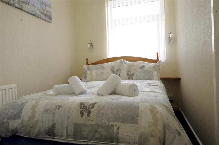 charming guest house paignton - 6