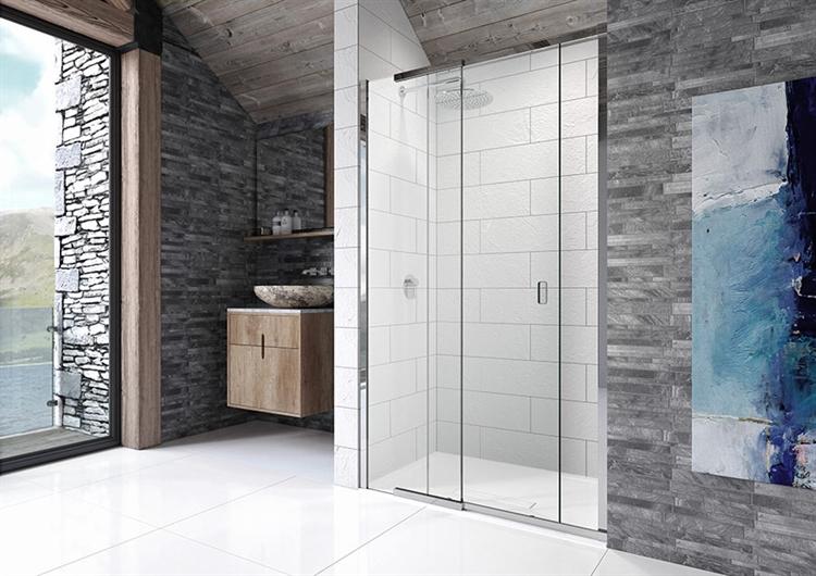 independent kitchen bathroom company - 4