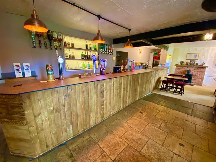 village pub restaurant near - 5