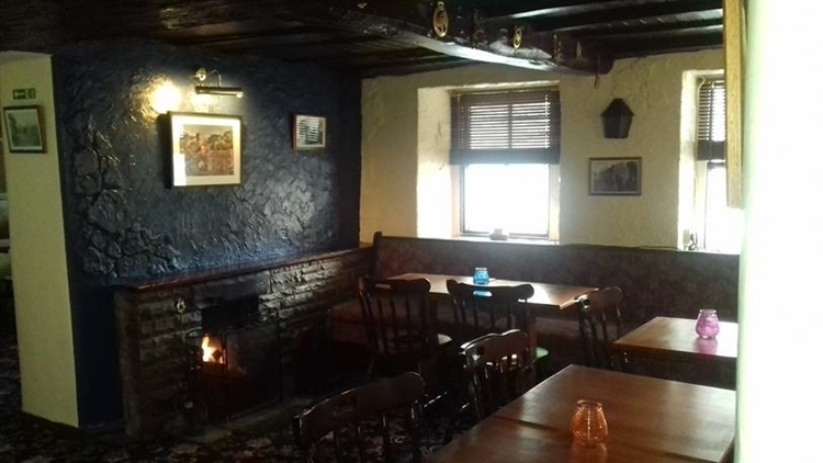 delightful dales freehouse magnificent - 5