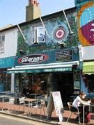 excellent retail freehold premises - 1