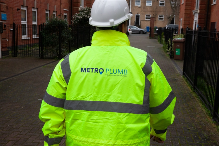 metro plumb manchester south - 6