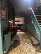 2034 york pub lease - 3