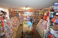 busy newsagents scottish borders - 3