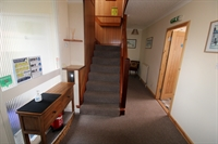 substantial 7-bedroom guest house - 2