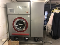 modern unopposed dry cleaning - 1