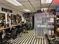 freehold unisex hair salon - 2