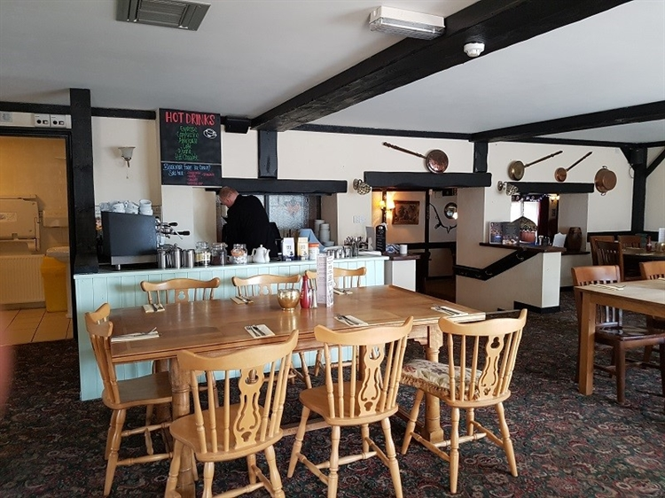 freehold country inn suitable - 5