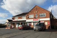 worcestershire convenience store po - 2
