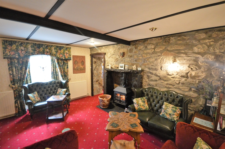 attractive guest house highland - 5