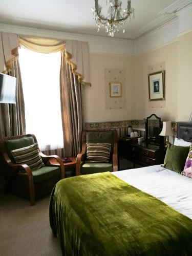 characterful guest house torquay - 7