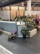 blooming cotswold florist stroud - 1