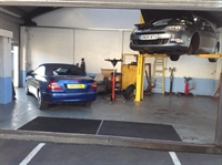 mot centre with separate - 3