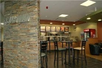 established halal subway store - 1
