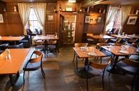 superb freehold restaurant the - 3