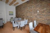 leasehold restaurant premises edinburgh - 3