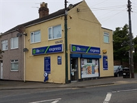 c store off licence - 1