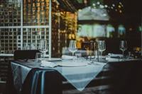 licensed restaurant macclesfield - 1