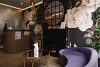 holistic beauty salon marylebone - 1