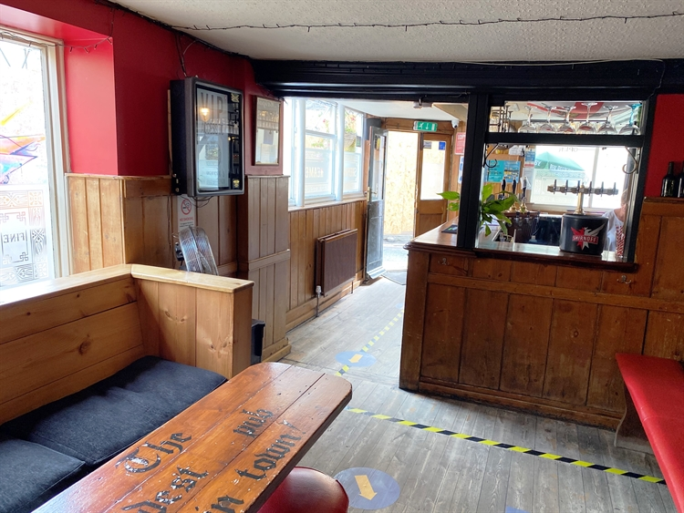 pub tenancy available northern - 5