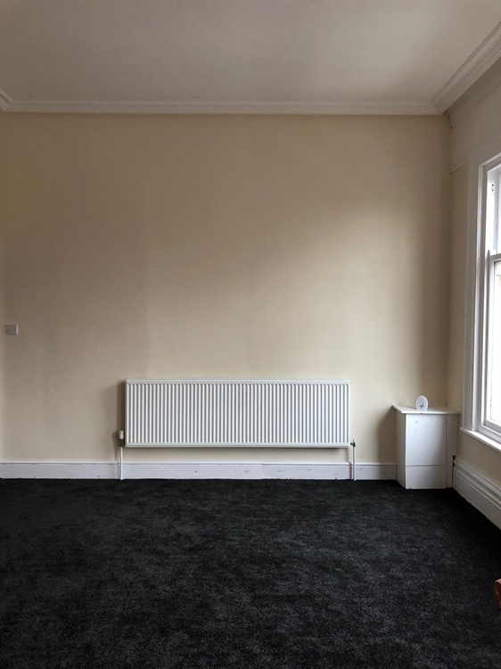 investment property blackpool - 6