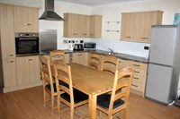 four bedroom holiday let - 2