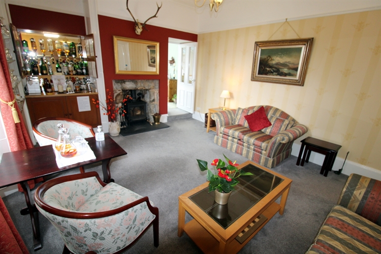 outstanding desirable hotel chalet - 4