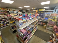 nottingham off licence leasehold - 1