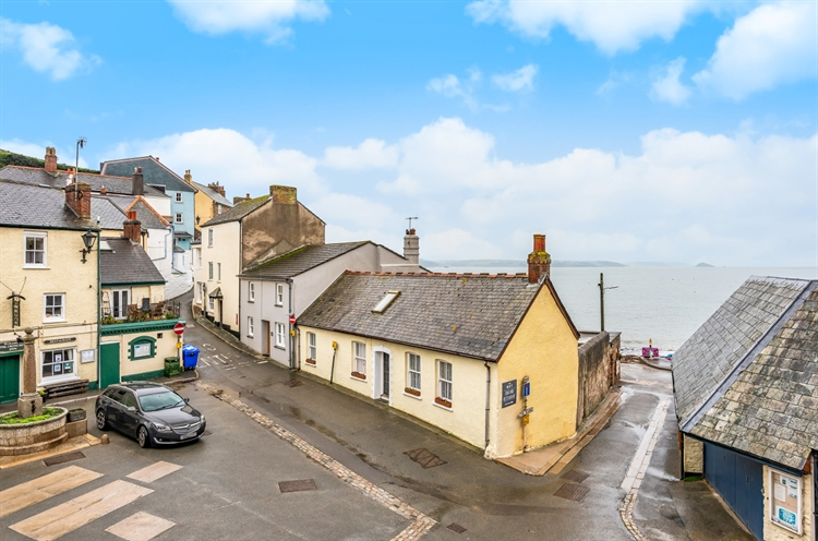 coastal takeaway sought after - 11