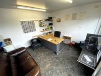 freehold garage bedroom acc - 3