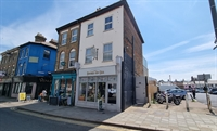 freehold second hand bookshop - 1