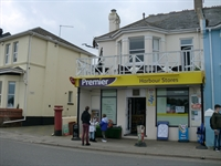 freehold convenience store flat - 2