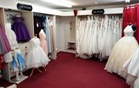 bridal wear boutique retail - 3
