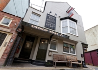 pub tenancy available northern - 1