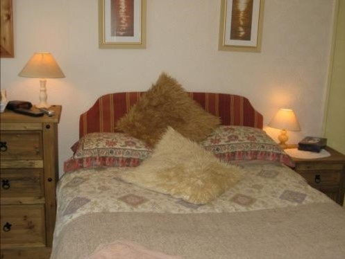 guest house located plymouth - 6