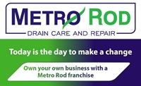 metro rod south yorkshire - 3