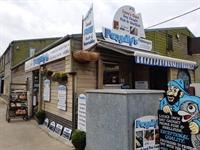 leasehold fish mongers merchants - 1
